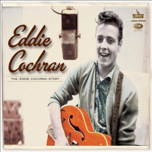 Eddie's Blues
