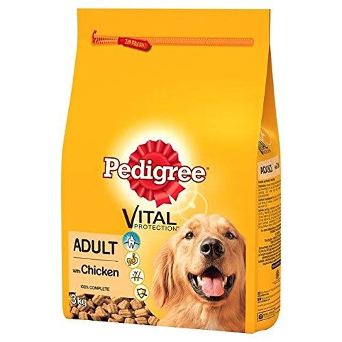 pedigree-adult-complete-chicken-rice-3-kg