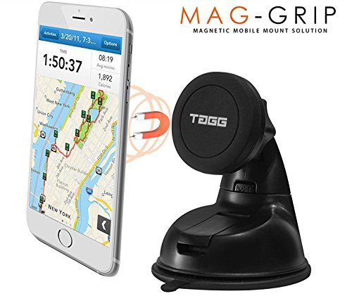 tagg® mag grip car mount || premium magnetic car mobile holder [[new release]] TAGG® Mag Grip Car Mount || Premium Magnetic Car Mobile Holder [[NEW RELEASE]] 51tO1WhckUL