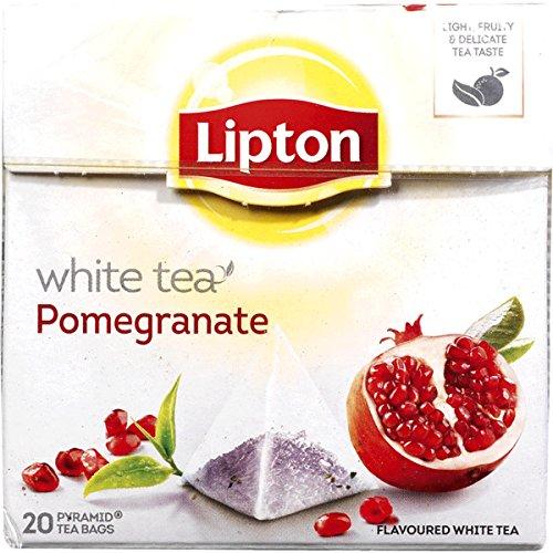 lipton-white-tea-pomegranate-te-bianco-melograno-busta-piramide-te-confezione-da-20-x-6-scatole