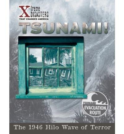 [( Tsunami! )] [by: Scott Ingram] [Mar-2005] par Scott Ingram