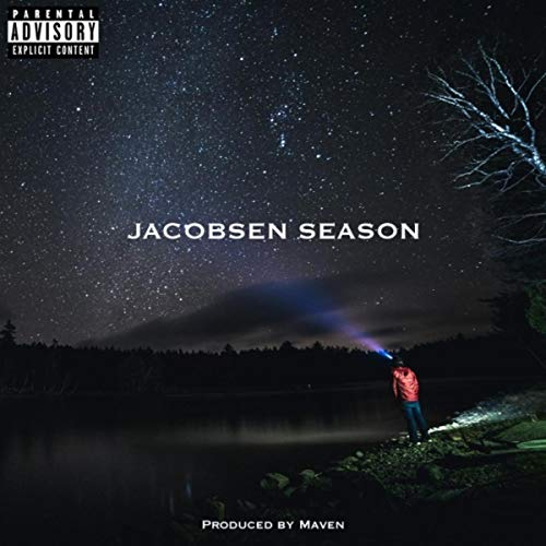 Jacobsen Season [Explicit] -
