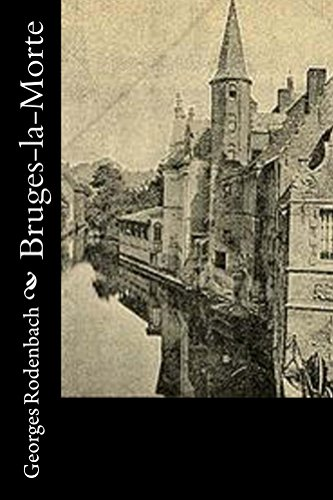 bruges-la-morte-french-edition