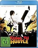 Kung Hustle kostenlos online stream