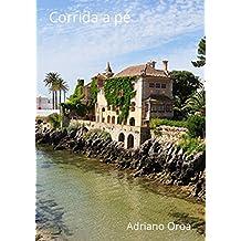 Corrida a pe (Portuguese Edition)
