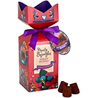 Monty Bojangles - Berry Bubbly Gift Box - 200g