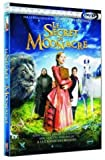 le Secret de Moonacre = The secret of Moonacre / réalisatin de Gabor Csupo | Csupo, Gabor. Monteur