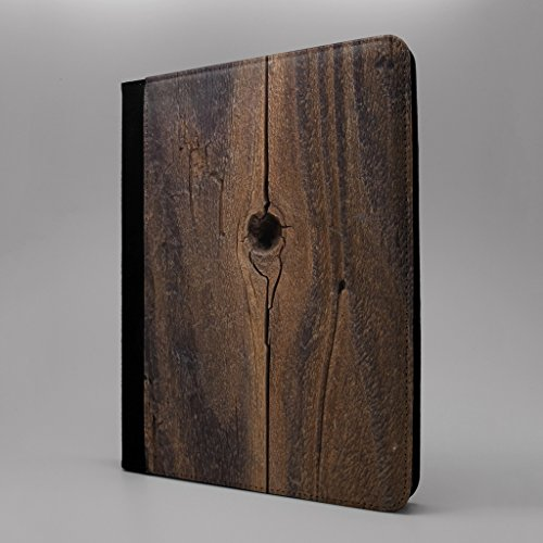 wood-textures-tablet-flip-case-cover-for-apple-ipad-pro-129-hard-wood-s-t2480