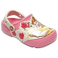 Crocs - Unisex-Child Kids