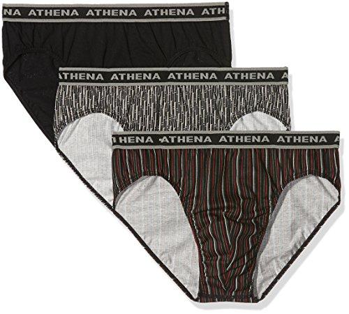 athena-tonic-slip-lot-de-3-homme-multicolore-baton-rayures-noir-x-large-taille-fabricant-5