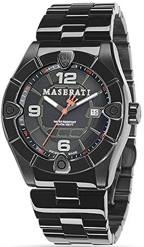 Maserati R8853111001
