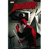 Daredevil, Vol. 3 by Mark Waid (2012-10-03)