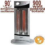 palucart-stufa-carbonio-basso-consumo-elettrica-ca