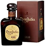 Don Julio Tequila Añejo - 700 ml