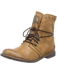 Mustang 1134602, Boots femme