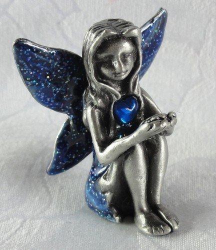 gorgeous-fairy-leonardo-collection-birthstone-fairies-pewter-5cm-bnib-september-blue-sapphire
