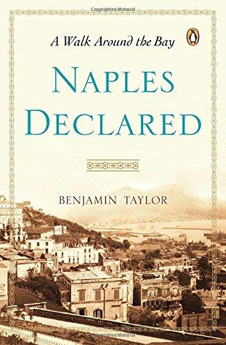 Naples Declared: A Walk Around the Bay