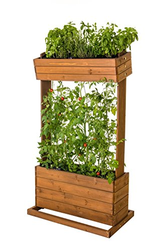 home-garden-hochbeet-brenz-vertikal-mit-spannseile-echtholz-b-82cm-x-h-145cm-x-t-50cm