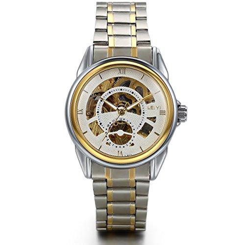 JewelryWe JWWA02017030307