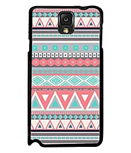 Aart Designer Luxurious Back Covers for Samsung Galaxy Note 3 by Aart Store.