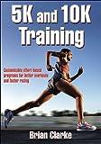 5k And 10k Training