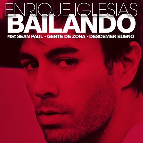 Bailando (English Version) [feat. Sean Paul]