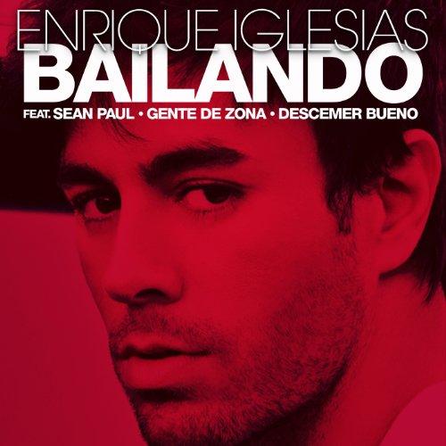 Bailando (Spanish Version) [fe...