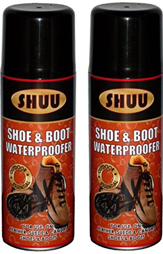 shoe-boot-waterproof-spray-for-fabric-leather-shoes-camping-fishing-hiking-2