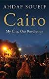 Cairo: My City Our Revolution