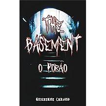 O PORÃO (Portuguese Edition)