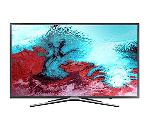 "Samsung UE40K5500AKXXU 40"" Full HD Smart TV Wi-Fi Black LED TV"