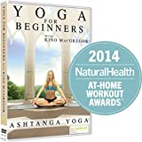 Best Beginner Yogas - Yoga for Beginners with Kino MacGregor : Ashtanga Review