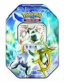Pokémon Arceus LV. X Dose - blau (englische Version)