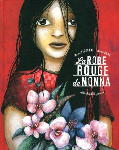 """<a href=""""/node/48978"""">La robe rouge de Nonna</a>"""