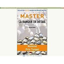 MASTER : Banque de Détail