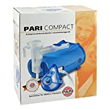 Pari Compact 1 stk