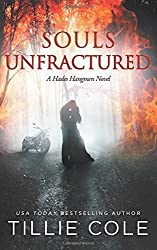 Souls Unfractured (Hades Hangmen) (Volume 3) by Tillie Cole (2015-08-10)