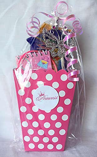 girls-princess-treat-boxes-girls-princess-pre-filled-party-bags