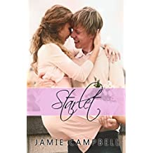 Starlet (The Star Kissed Series Book 7) (English Edition)
