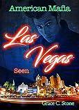American Mafia: Las Vegas Seen