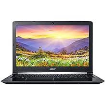 """New Acer Aspire 5 15.6"""" FHD Intel Core I5-7200U 3.1GHz 8GB SDRAM 1TB HDD Webcam Windows 10"""