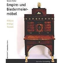 suchergebnis auf f r empire m bel b cher. Black Bedroom Furniture Sets. Home Design Ideas