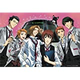 """Do you love Miracle Train 300 piece in the """"station""""? (japan import)"""