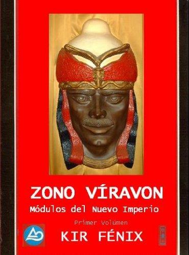 ZONO VÍRAVON I (Módulos del Nuevo Imperio) por Manuel López de Haro