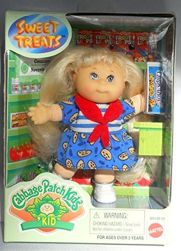 cabbage-patch-kids-kid-collectible-by-mattel
