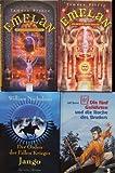 Themenpaket Jugendromane. 22 Jugendromane