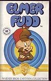 Warner Cartoons - Elmer Fudd (mit ZDF-Synchro)