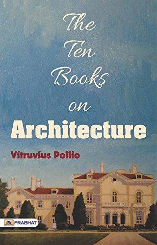 vitruvius pollio book 1