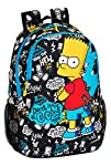 Safta 077150 The Simpsons Moch...