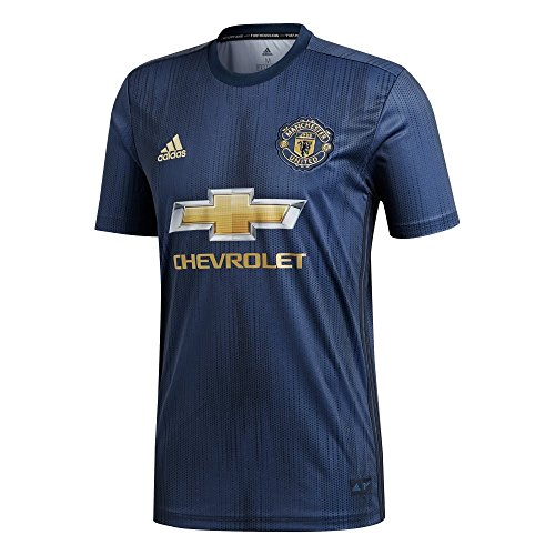 3fbef8793b3 Manchester united soccer club the best Amazon price in SaveMoney.es